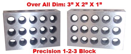 bl-123-pair-of-1-x-2-x-3-precision-steel-1-2-3-blocks