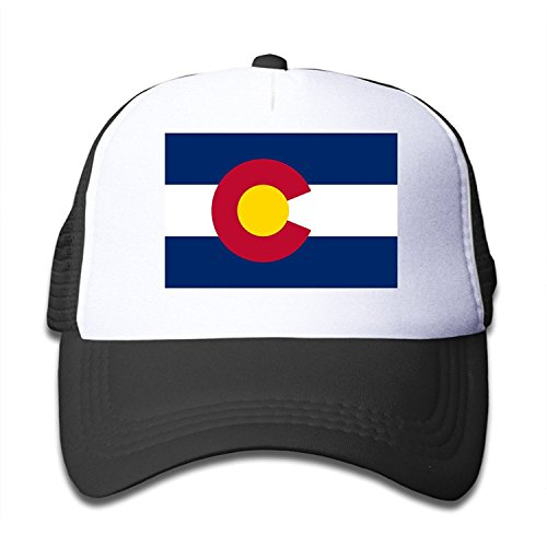 hombre béisbol unique Color Gorra One para de Taille Fedso xIEwS8qCw