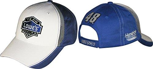 48 Lowes Racing - 2