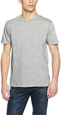 (トラス) TRUSS ベーシックスタイルTシャツ TRS-700