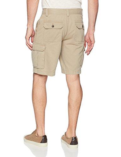 Amazon-Essentials-Mens-Classic-Fit-Cargo-Short