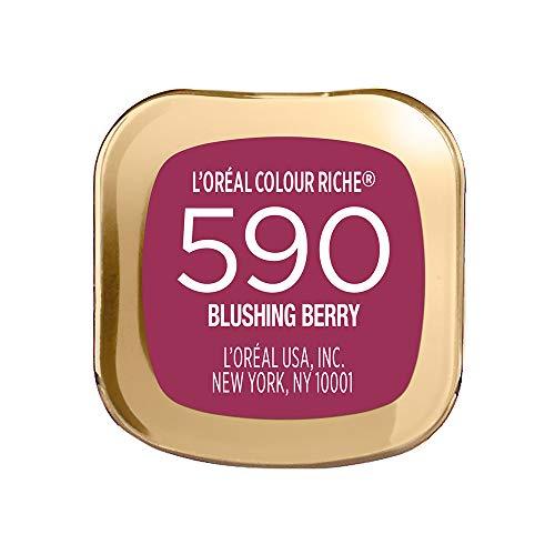 https://railwayexpress.net/product/loreal-paris-colour-riche-lipcolour-blushing-berry-1-count/