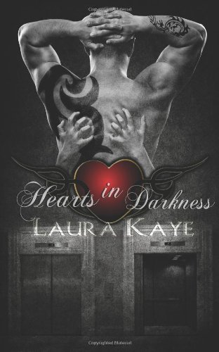 Hearts in Darkness