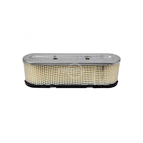 Buy tecumseh 35403 air filter