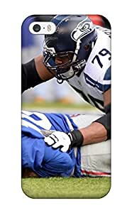 2379017K337204035 seattleeahawks NFL Sports & Colleges newest Case For Sam Sung Note 4 Cover