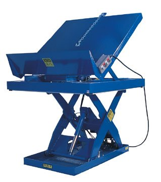 Beacon-Lift-Tilt-Scissor-Table-Platform-Size-W-x-L-48-x-48-Capacity-LBS-4000-Lowered-Height-11-Raised-Height-47-Overall-Size-WxL-48-x-53-Model-BEHLTT-4848-4-47