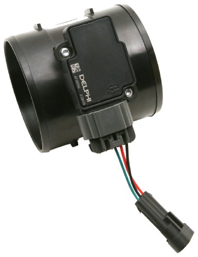 Delphi AF10056 Mass Air Flow Sensor