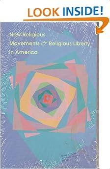 ISBN 13: 9781405101813