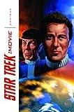 : Star Trek Classic Movie Omnibus TP
