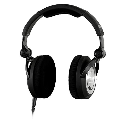 ultrasone-pro-900-s-logic-surround-sound-professional-closed-back-headphones-with-transport-box