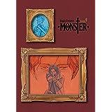 Monster Kanzenban Volume 9