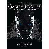 Game Of Thrones: Season 7 (VIVA SC/RPKG/DVD)