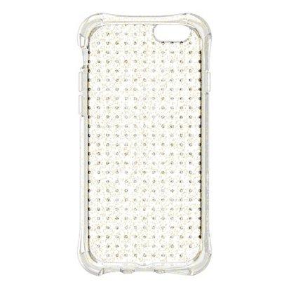 Ballistic 4830C Glitter iPhone compatible