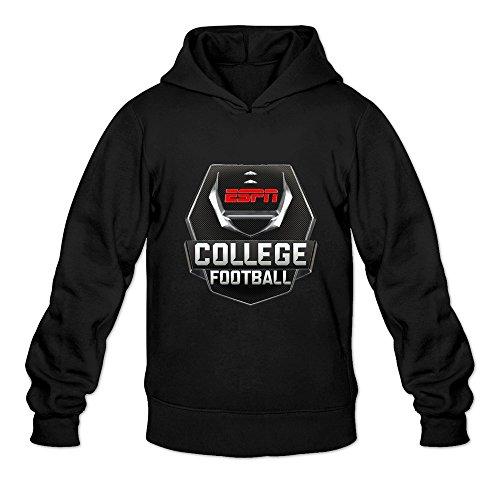 crystal-mens-espn-college-football-logo-2015-long-sleeve-sweater-black-us-size-m