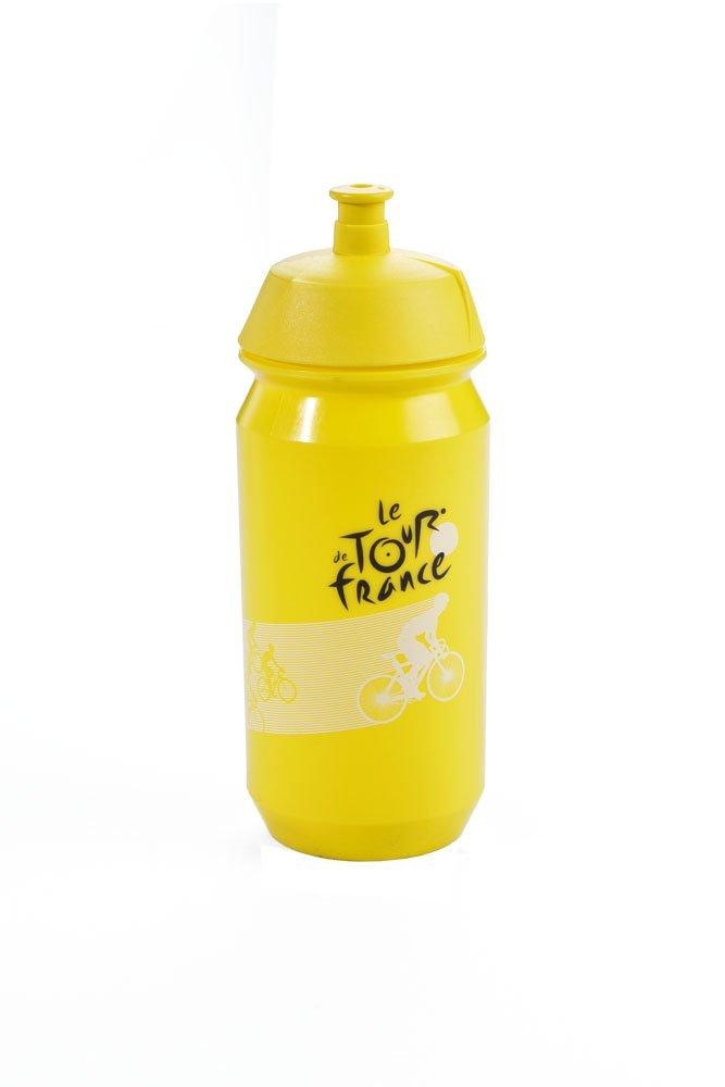 TdF 2015/Botella de Agua 600/ML