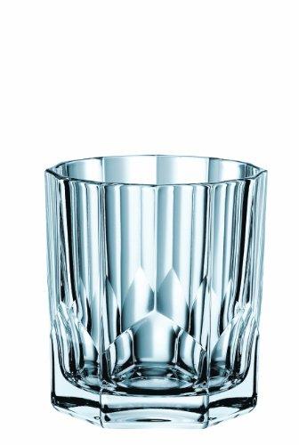 whiskey tumbler crystal - 3