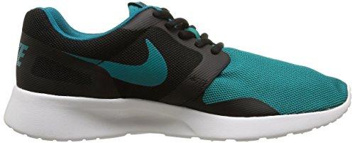 Kaishi Multicolore Nike Sneaker Homme rdntem NS Black Az1gw1aq