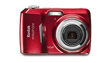 KODAK EASYSHARE CAMERA C1530 DRIVER FOR WINDOWS 7