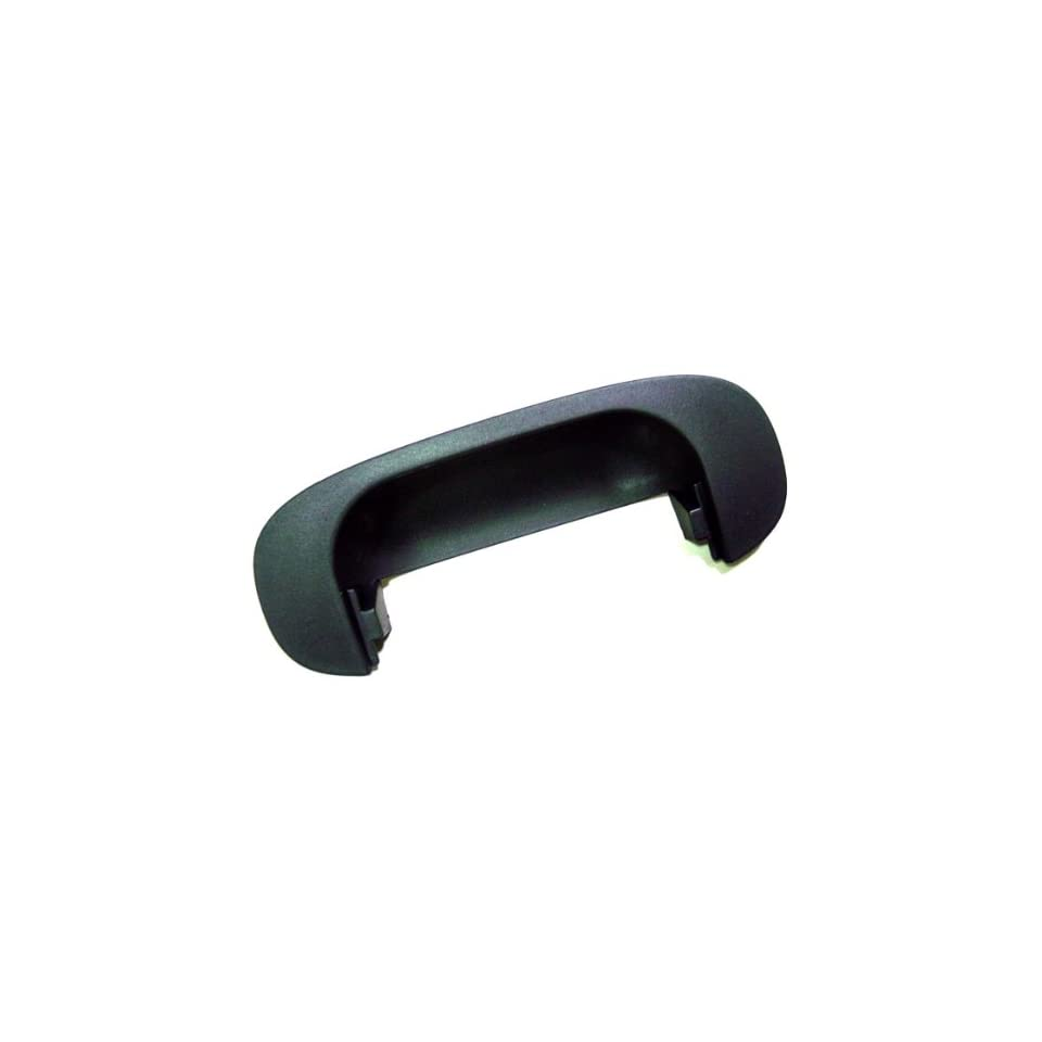 Depo 334 50016 377 Dodge Ram Tailgate Door Handle