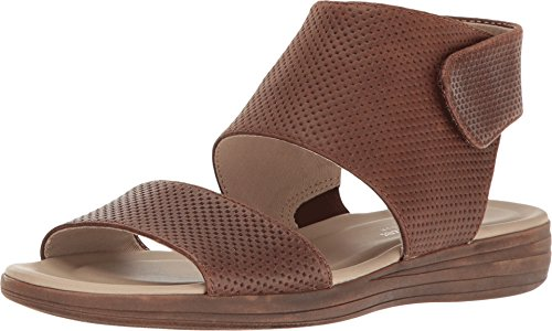 naturalizer-womens-fae-coffee-bean-leather-sandal