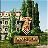 7 Wonders II [Download]