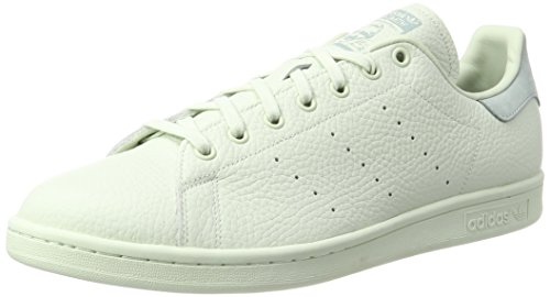 Vertac De verlin verlin verlin Blanc Blanc Blanc Blanc Course Verlin Smith Stan Chaussures Adidas Vert qwfzT5xf