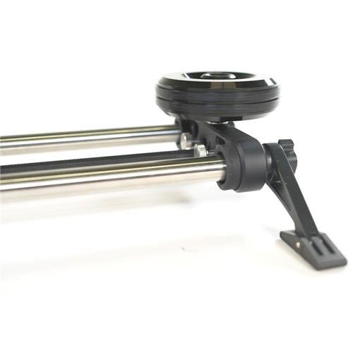 Rhino Flywheel for Evo Sliders