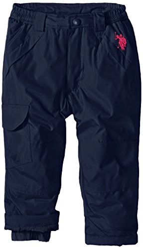 us-polo-assn-little-girls-insulated-snow-pants-navy-4