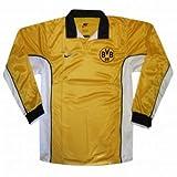 Borussia Dortmund Kids Shirt by Nike