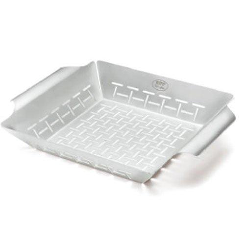 weber-style-6434-professional-grade-vegetable-basket