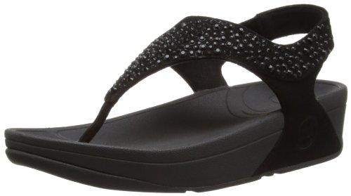 fitflop suisei slingback sandal
