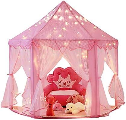 Slikovni rezultat za pink princess