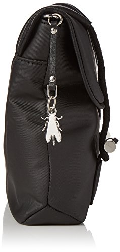 Bag Womens Cross Fly London Black Dipi614fly Black Body wggX1