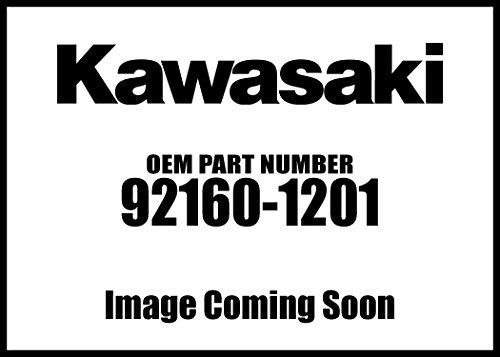DAMPER, MUFFLER, REAR, Genuine Kawasaki OEM Motorcycle/ATV Part, [gp]