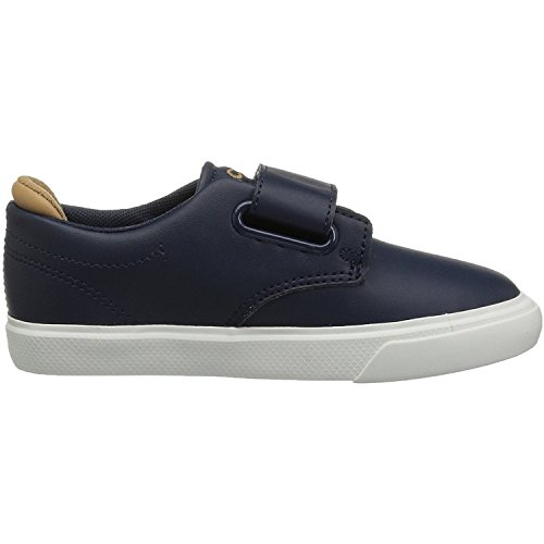 Navy Esparre Synthetic 1 Sneakers 118 Navy Lacoste Baby 6qtwzt