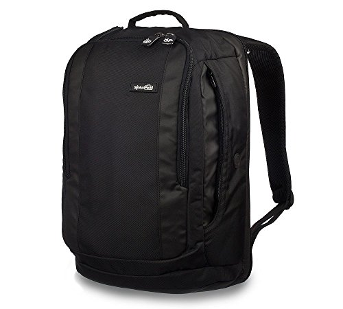genius-pack-travel-backpack-with-suiter-black