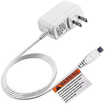 Amazon Com For Vtech Vm341 Vm343 Vm344 Baby Monitor
