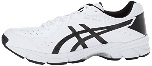 d2d9a0c959 ASICS Men's Gel-195 TR Cross Trainer - My Cleaning Connection