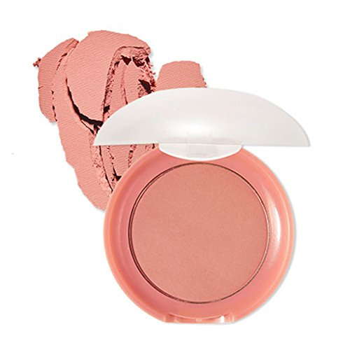The Best Skin Food Rose Blusher