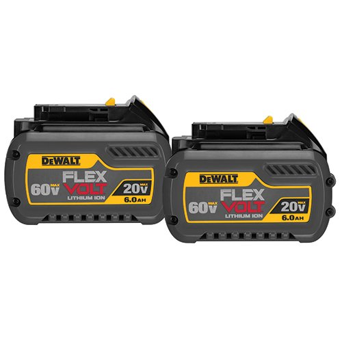 dewalt-dcb606-2-20-60v-max-flexvolt-60-ah-battery-dual-pack