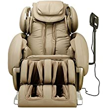 Infinity massage chairs IT-8500-AT IT-8500 Massage Chair, Artistic Taupe