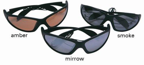 Snowbee Sports Sunglasses