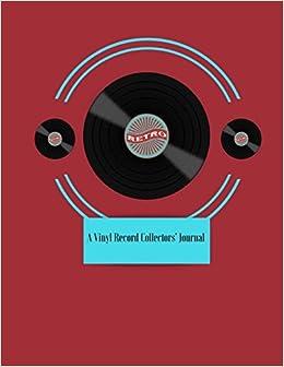 vinyl record colectors in uk