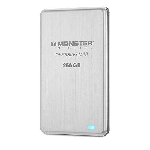 usb flash drive monsters inc - 6