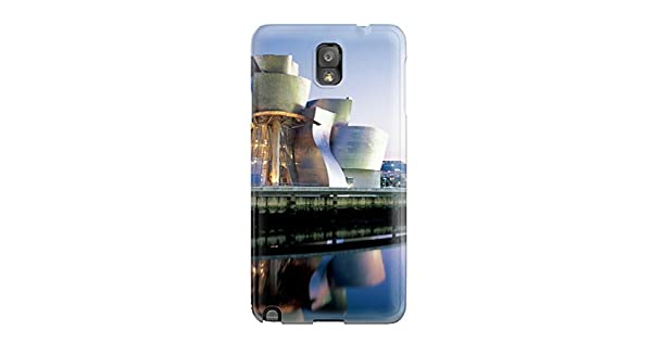 Amazon.com: Personalized phone case,Special designed cover ...
