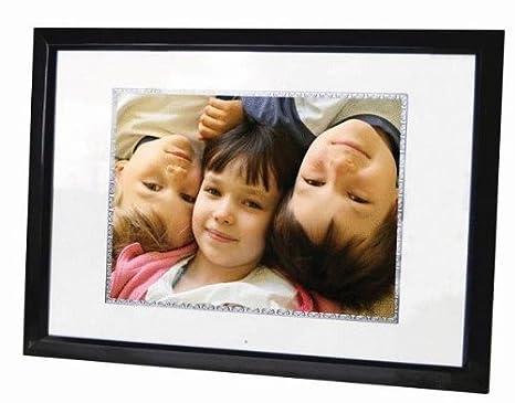 Amazoncom Digital Spectrum Memoryvue Gallery Mv 1700 Plus 17 Inch