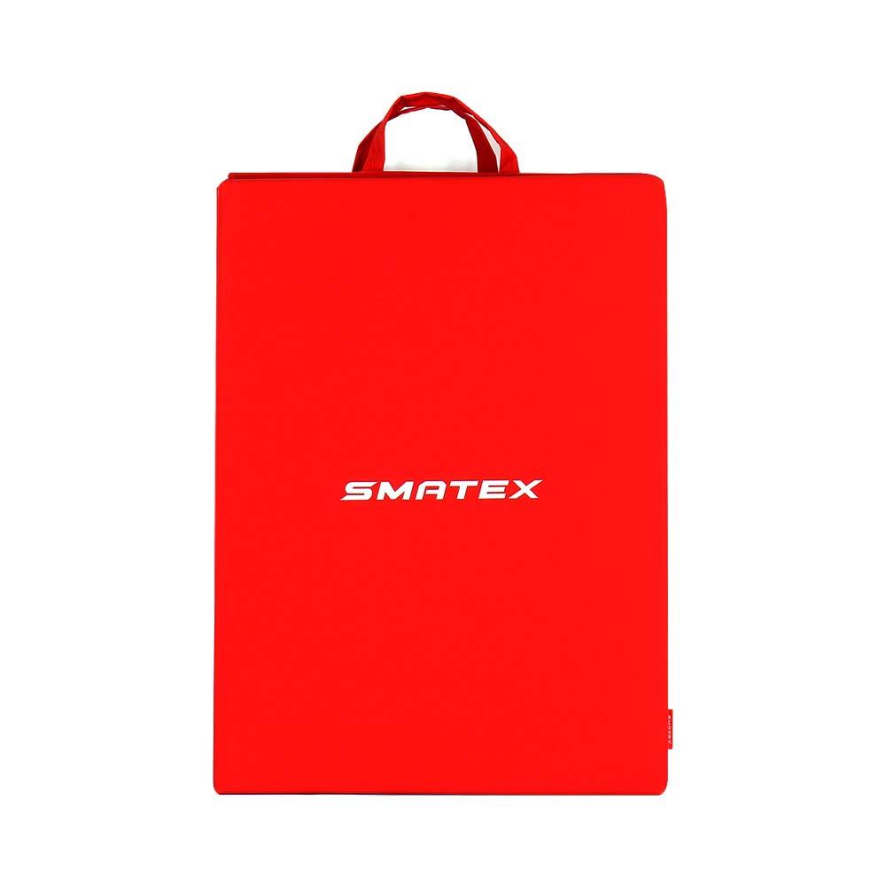 Smatex SM-09 Auto Car Portable Multi-purpose Maintenance Repair Garage Mat Cushion Pad Bed Floor Carpet for Auto Mechanic Waterproof