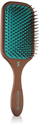 spornette-ion-fusion-paddle-hair-brush
