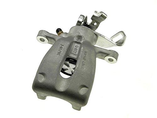 Freno Sill/ín Izquierda Trasera Mini One 06/de Cooper 06/de HZT de BM de 018/34216785611