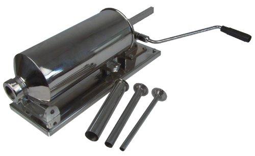 Macchina per salsicce Berger /& Schr/öter 50166 acciaio